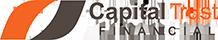 Canada Car Loan & Financing